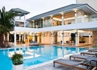 Seabreeze Villa 582533