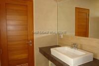 Seabreeze Villa 582567