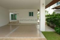 Seabreeze Villa 582571
