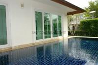 Seabreeze Villa 582572