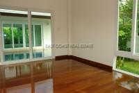 Seabreeze Villa 582574