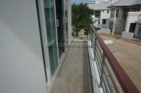 Seabreeze Villa 83221