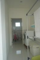 Seabreeze Villa 832211
