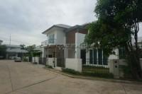 Seabreeze Villa 832212