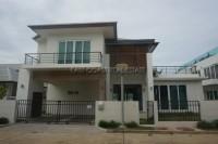 Seabreeze Villa 832214