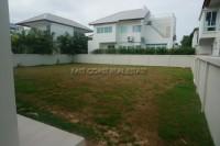 Seabreeze Villa 832215