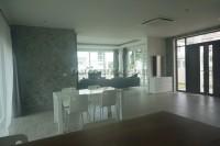 Seabreeze Villa 832217