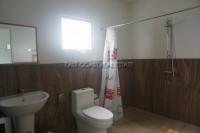Seabreeze Villa 83222