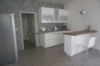 Seabreeze Villa 832222