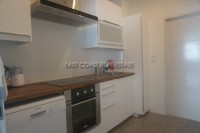 Seabreeze Villa 832224