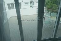 Seabreeze Villa 83225