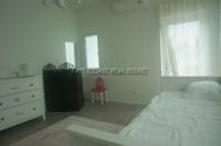 Seabreeze Villa 83227