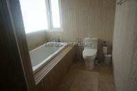 Seabreeze Villa 83229