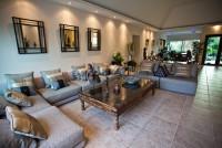 Sedona Villa 823752