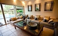 Sedona Villa 823755