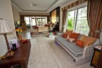 Sedona Villa 823761