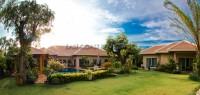 Sedona Villa 823763