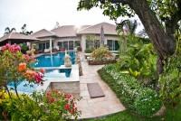 Sedona Villa 823764