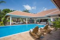 Sedona Villa houses Продажа в  Восточная Паттайя