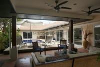 Sedona Villas дома Аренда в  Восточная Паттайя