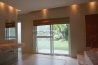 Sedona Villas 753920
