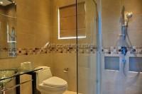 Sedona Villas 753929