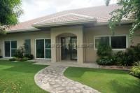 Sedona Villas 753934