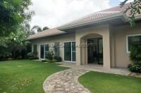 Sedona Villas 753935