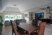 Sedona Villas 753939