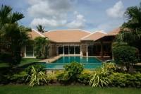 Sedona Villas houses Аренда в  Восточная Паттайя