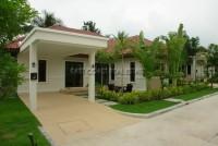 Sefton Park houses Аренда в  Восточная Паттайя