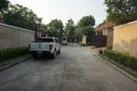 Sefton Park Village 79061