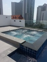 Serenity Wongamat 804811
