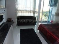 Serenity Wongamat 80483