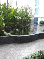 Serenity Wongamat 80507