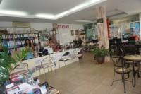 Shop House 81744