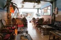 Shop House Commercial Property  Продажа в  Центральная Паттайя