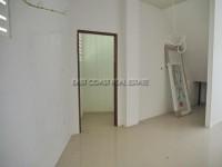 Shop House Nong Yai 791210