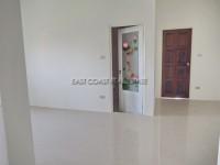 Shop House Nong Yai 791222