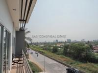 Shop House Nong Yai 791230