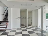 Shop House Nong Yai 79128