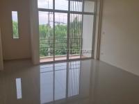 Shop House Soi PhonPrapha Nimit13 90993
