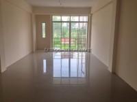 Shop House Soi PhonPrapha Nimit13 90995