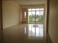 Shop House Soi PhonPrapha Nimit13 90996