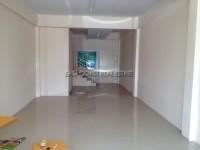 Shop House Soi PhonPrapha Nimit13 90997
