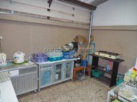 Shop House Soi Siam Country Club  81193
