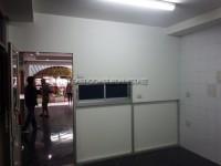 Shop house  64642
