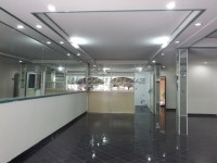 Shop house  64644