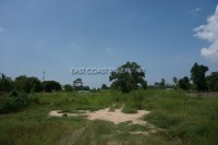 Siam Country Club Земля Продажа в  Восточная Паттайя