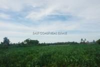 Siam Country Club Golf Course  Земля Продажа в  Восточная Паттайя